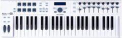 Arturia KeyLab Essential 49 - MIDI controller, 49 toetsen