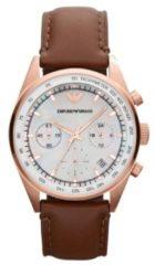 Emporio Armani Armani AR5996 dames horloge