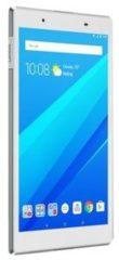LENOVO Tablet Tab4 8'' 16 GB Wi-Fi + 4G Android 7.1.1 (Nougat) TB-8504X bianco ZA2D0006DE