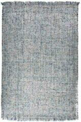 Disena Multicolor vloerkleed - 160x230 cm - A-symmetrisch patroon - Landelijk