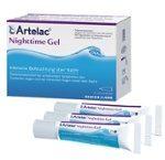 Dr. Gerhard Mann Artelac® Nighttime Gel