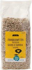 Terrasana Raw Zonnebloempitten - 250 gram