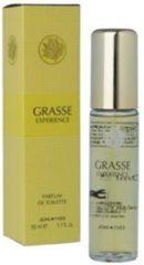 Milton Lloyd Grasse Experience Parfum de Toilette 50ml Spray
