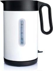 Wilfa CWK-2000MW Classic+ 2000 watt waterkoker - mat wit