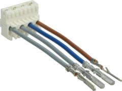 Atag Kabel (Magnetschalter) für Kühlschrank 103163