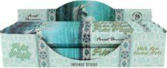Fantasy Giftshop Wierook - Forest Unicorn - Anne Stokes