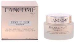 Lancome Lancôme Absolue Nuit Premium ßx Nachtcrème - 75 ml