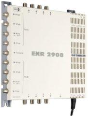 Kathrein Multischalter EXR 2908 Multischalter Kathrein bunt/multi