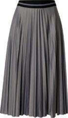 ESPRIT Women Casual rok grijs