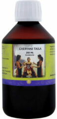 Holisan Cheryani Taili (250ml)