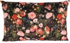 Baroque Collection Cushion Luxury 40x60 cm
