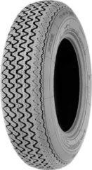 Michelin XAS - 185-70 R14 88V - oldtimerband