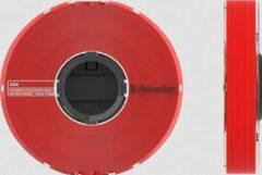 MakerBot METHOD X ASA Filament Red (0,65 kg)