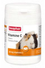 Beaphar Cavi-vit voor knaagdieren 50 ml