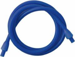 Lifeline - R9 Resistance Cable 1,52m - 41 kg blauw