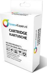 Toners-kopen.nl Epson C13T15994010 T1599 oranje alternatief - compatible inkt cartridge voor Epson T1599 R2000 oranje Toners-kopen nl