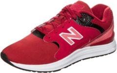 New Balance ML1550-WR-D Sneaker Herren