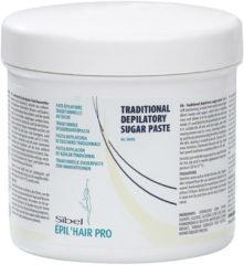 False Sibel - Traditional Depilatory Sugar Paste - 500 ml