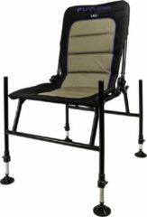 Grijze Lion Sports Futura Feeder Chair