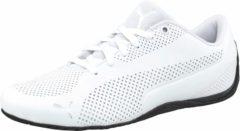 PUMA Sneaker »Drift Cat Ultra Reflective«