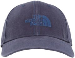 Blue The North Face Men's 67 Classic Hat - Urban Navy
