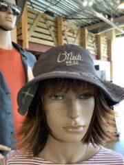 O'Neill O'niell ac Shadow hats - Groen - Maat 58