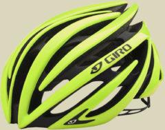 Giro AEON Fahrradhelm Kopfumfang S 51-55 cm highlight yellow