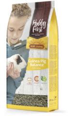Hobby First Hobbyfirst Hope Farms Guinea Pig Balance - Caviavoer - 1.5 kg