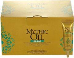 L'Oreal Professionnel L'Oréal Shampoo Serie Expert Mythic Oil Reinigend Concentraat 15 X 12ml