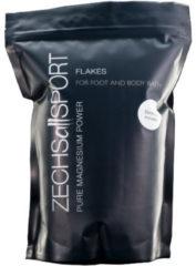 Zechsal Zechsallsport Magnesium & Opti Msm (1100g)