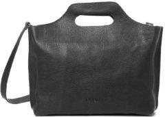 MYOMY Carry Handbag Handtasche