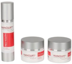 Nanolift Pro Youth Geschenkset