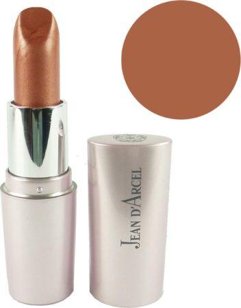 Afbeelding van Jean Marcel Jean D'Arcel brillant lip colour Lip stick Make Up Selectie van kleuren 4g 285