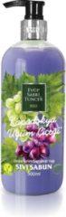 Eyup Sabri Tuncer Eyüp Sabri Tuncer – Druivenbloesem Vloeibaarzeep – 500 ML