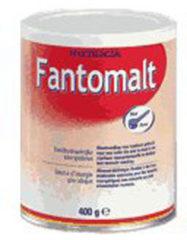 Nutricia Fantomalt Instant - 400 gram