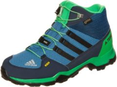 Adidas Performance Terrex Mid GTX Outdoorschuh Kinder