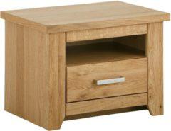 Nachttisch, Premium collection by Home affaire, »Toronto«, Breite 60 cm