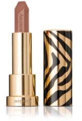 Beige Sisley Rouge à Lèvres Hydratant Longue Tenue - lipstick