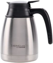 Zilveren Thermos ANC Thermoskan - 1 l - RVS