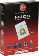 Ariston, Daewoo, Hoover, Miele, Panasonic Hoover H30s Arianne Staubsaugerbeutel 9178278