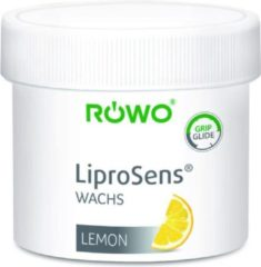 Rowo Massage Wax