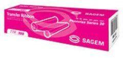 Sagem Thermo-Transfer-Rol TTR300 - 140 pagina's - 906115312011