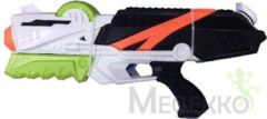 Summertime Waterpistool L 9000 42 Cm