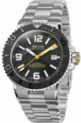 Epos Sportive 3441.131.20.55.30 Diver