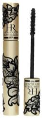 Zwarte Helena Rubinstein Lash Queen Sexy Blacks waterproof mascara - black