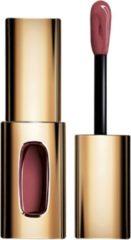 Paarse L'Oréal Paris L'Oréal Paris Color Riche Extraordinaire - 500 Molto Mauve - Lippenstift