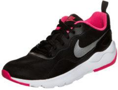 Nike Sportswear Sneaker »Ld Runner«
