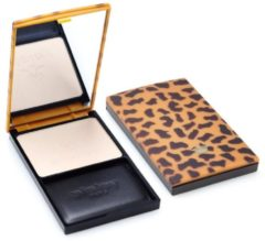 Sisley Make-up Teint Phyto Poudre Compact Nr. 02 Transparente Irisee 9 g
