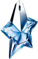 MUGLER ANGEL Étoile - Rechargeable - Nachfüllbar Eau de Parfum (EdP) 50.0 ml