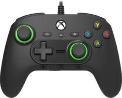 Zwarte Hori Pad Pro Controller - Xbox SeriesX/S/Xbox One/PC